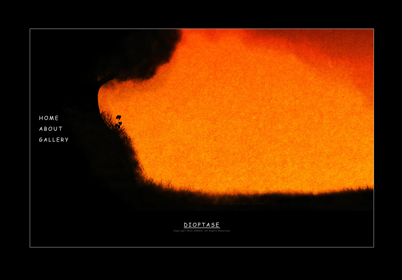 OrangeSite1