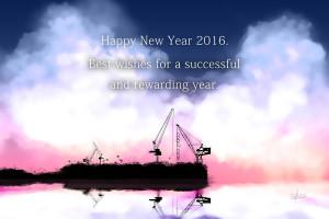 2016_NYs